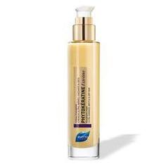Phytokératine Extrême Cream All Hair Types