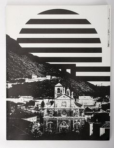 TM SGM 3/78 Typografische Monatsblätter Schweizer Grafische Mitteilungen Revue suisse de l'Imprimerie Nr. 3, 1978, 97. Jahrgang Cover Ar #swiss #periodical #typography