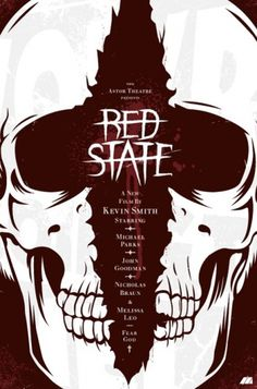 http://momentaries.tumblr.com/ #movie #red #poster #state