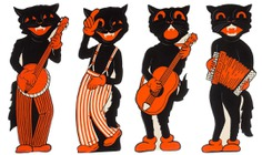 vintage_beistle_scat_cat_band_cutouts_1.png (1080×643)