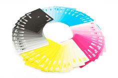 02_13_13_cmykcards_7.jpg #cmyk #cards #playing