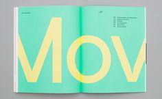 B+Y_Visueltkatalog09 #spread #print