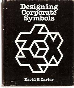 http://travdercap.tumblr.com/post/18282891403/designing-corporate-symbols-sold-from