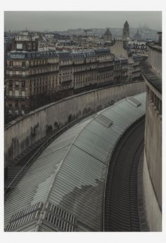 _MG_4591.jpg (667×978) #paris #photography #nivalle #laurent