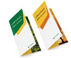 Petrobras Visual Identity