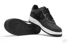 Nike Air Force 1 Low Premium #air #force #nike #sneakers #af1 #1