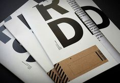 Graphic-ExchanGE - a selection of graphic projects #print #design #book #publication