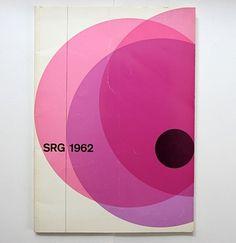 Sara Lindholm - merde-petit-maitre: Graphic design #graphic design #1962