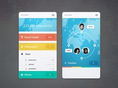 Geo_tagging_bigger #ux #app #ui