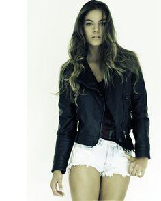 Thais F #fashion #model
