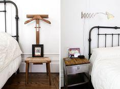 fvf bedroom details