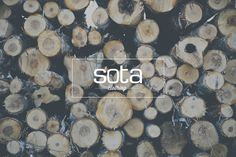 Wood, northland, and sota clothing. sotaclothing.com #clothing #color #wood #sota #photography
