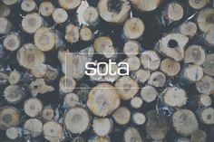 Wood, northland, and sota clothing. sotaclothing.com #clothing #color #wood #sota #photography