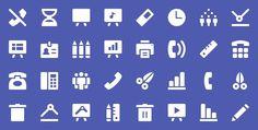 Office – Part 2 by Pixel Bazaar