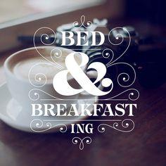 Jessica Hische Bing Summer of Doing #type #coffee #jessica hische #breakfast