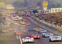 Le-Mans-Steve-McQueen-05.jpg (599×432) #movie #photography #mcqueen #race