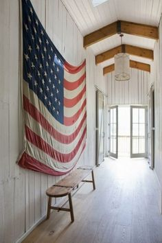 My country tis of thee! (52 photos) : : theCHIVE #flag #america #liberty #freedom