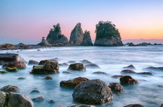 Tommy Tsutsui #inspiration #photography #landscape