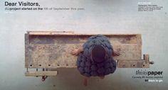 Zoom Photo #knit
