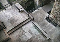 NORM.ARCHITECTS (Ambassadører)   BO BEDRE #architecture