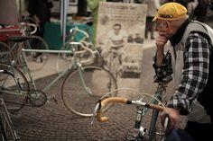 Sealegs #bike