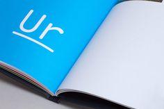 Build - Plexi-D/F/3 #print #paper #book #documentary