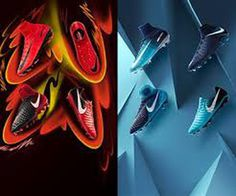 Image result for nike play fire