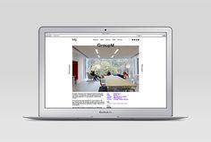BDG by Manual #website