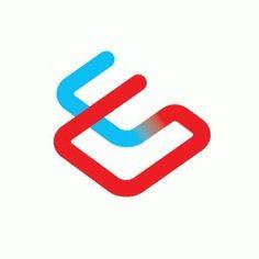 Dowling | Duncan – Work #logo