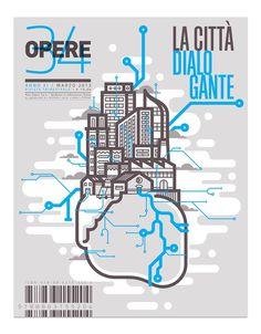 Opere 34   Marco Goran Romano