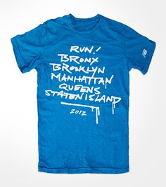 Selected T Shirts   Jon Contino, Alphastructaesthetitologist