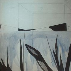 Linear Forms and Moody Colours