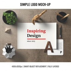 Desk mock up template Free Psd. See more inspiration related to Mockup, Template, Paper, Web, Website, Pencil, Mock up, Desk, Templates, Website template, Mockups, Up, Web template, Realistic, Pencils, Real, Web templates, Mock ups, Mock and Ups on Freepik.