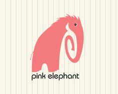 Elephant Logo Design Inspiration
