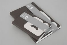 Spin — Wim Crouwel retail #print #design #graphic #book #spin #identity #minimal #typography