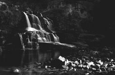 Navis Photography #tim #exposure #photography #navis #long #waterfall