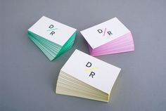 plentyofcolour_DRidentity4 #stationery