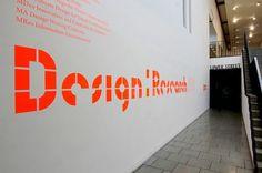 D-R-LOGO-1.jpg (JPEG Image, 670x446 pixels) #brand