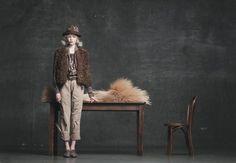 Daymion Mardel #fashion #photography #inspiration