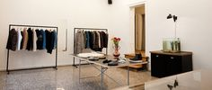 Store – A Kind Of Guise #wardrobe