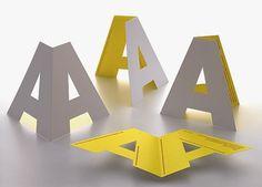 Typography | Design by Pidgeon #pidgeon #print #design #graphic #typography