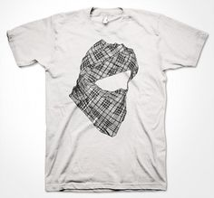 TEE SHIRTS - Les Barbire #ink #handdrawn #t #shirt #drawn #pen #tee #hand