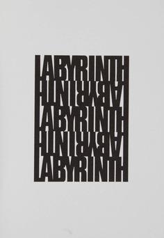 Heinz Gappmayr, Concepts, Ottenhausen verlag, Innsbruck, 1991