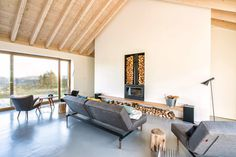 Spanish Traditional Holiday Retreat with a Contemporary Twist 6