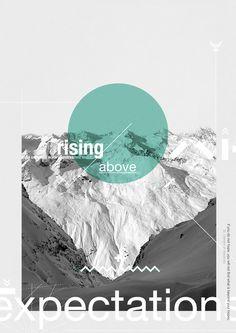 luis teixeira #graphic #poster
