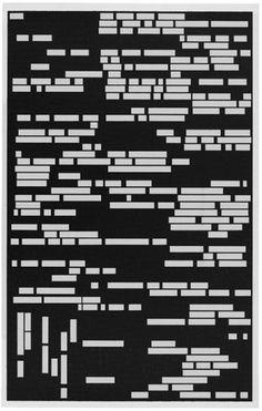 This-Is-Pop--2005-2006-100.jpg 451×709 pixels