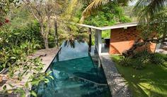 Villa 3242 in Bali