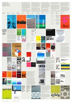 wim_crouwel_poster #print #poster