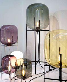 The Latest Living Room Decor Trends - InteriorZine