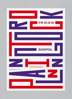 Planing_to_rock_570 #design #graphic #illustration #layout #magazine #typography
